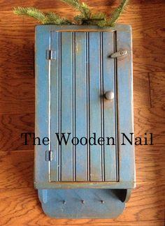 Woodwork Primitive Furniture Patterns Pdf Plans