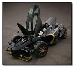 futurist dream, futur car, tramontana, stuff, futur vehicl, dream ride, dan futur, dream car, automot