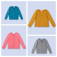 gorgeous new Jacadi girls sweaters for fall, lots on sale