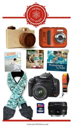 """{Mommy & Me 101 
