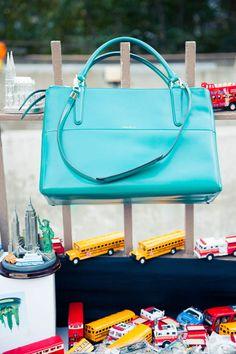 handbag, borough bag, london, coach borough, new york city, bag bag, coaches, jamie chung, bags