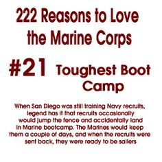 my brother the marine on pinterest care packages