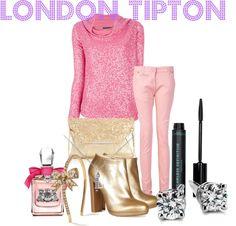 London Tipton Style On Pinterest 17 Pins