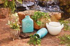 Ashland™ Garden Collection