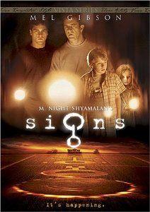 mel gibson, country houses, night shyamalan, alien movi, book, sign 2002, joaquin phoenix, favorit movi, horror films
