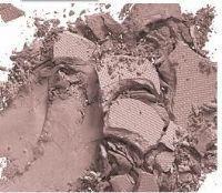 MAC eyeshadow in Quarry $15.00