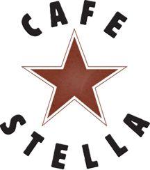 Cafe Stella | LA - Silverlake