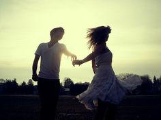 A girl can dream :(