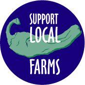 2012 Piedmont Farm Tour:   America's Biggest Sustainable Farm Tour!