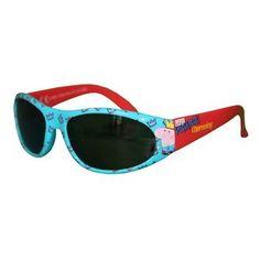 George Prince Charming Sunglasses