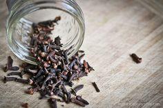 Learn herbalism