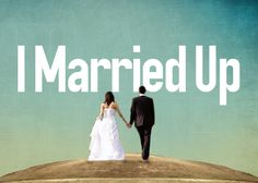 include god in your marriage and it will be strong enough to last forever...it's a must.