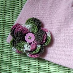 crochet on Pinterest 4314 Pins