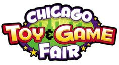 Games that will last: Top Picks from the 2013 Chicago Toy & Game Fair - CafeYak.com
