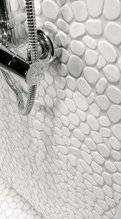 Modern Bathroom Tile - page 3