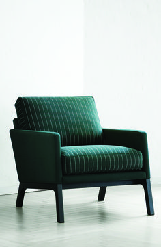 The Monte armchair in emerald with white stitch piping (http://theprov.in/1b5bqZt). What's your home accent colour? Re-pin this image for a chance to win a $1,000 gift card to #BoConcept's Vancouver store. Click the image for entry form and rules or visit: http://theprov.in/BoContest