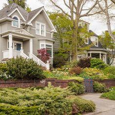 Great information on neighborhoods in Seattle!