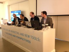 VISIT GREECE| Session 3, Content & Mobile Marketing Tools mobil market, mobile marketing