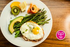 Beyond Cereal: 5 Painless Paleo Breakfasts For Busy Moms
