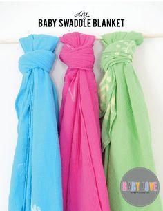 swaddle.main. DIY swaddle blanket with bleach pen on aliceandlois.com