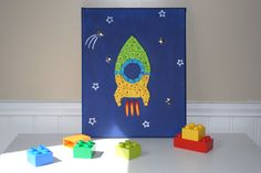 Little+Boy+Room+Decor+Art+for+Children+Baby+Boy+by+stolzien,+$29.00