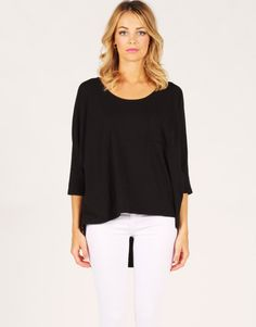 sale dress online shopping and best online womens clothing stores