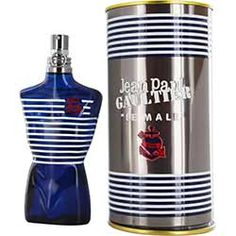 EDT SPRAY 4.2 OZ (THE SAILOR GUY EDITION) #Fragrancenet #ValentinesDay #Contest