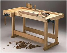 PlansNow.com - Get top quality, instant-download, do-it-yourself plans for work benches, router tables, tool stands, tool boxes, cabinets, c...