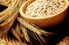 Celiac Disease: What to Know About Going Gluten-Free