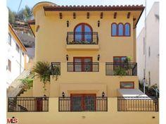 9842 Portola Dr Beverly Hills CA - Home For Sale and Real Estate Listing - MLS #12-626269 - Realtor.com®