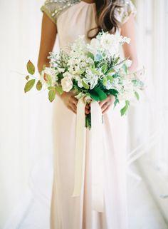 bridesmaids, inspiration, galleri, bridesmaid dresses, creativ direct