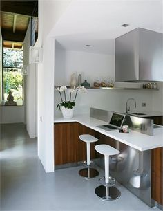 Scavolini On Pinterest Contemporary Kitchens Kitchens And Modern Kitchens