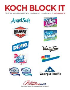 do not buy these products!!!