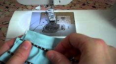 How to Make a Two Tier Skirt for Monster High Doll  tiffanyblisshowto pattern tutorial