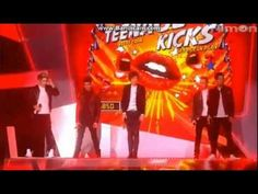 award 2013, direct video, brit award, direct infect, one direction