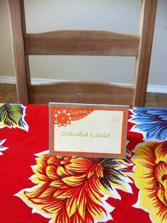 bird, food tent, foods, card templates, papel picado, fiestas, wedding place cards, guitar, flowers