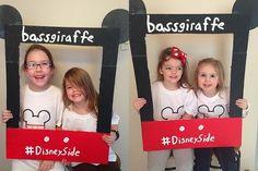 disneyside-photobooth