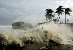 cancun mexico, natural disasters, season, hurricane sandy, storm, mother nature, natur wrath, extreme weather, hurricane katrina