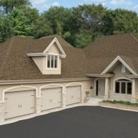 Best Iko Architectural Roofing Shingles Cambridge 400 x 300
