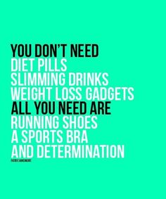 Seriously!Those fad diets that everyone does is gonna make you lose weight really quick then just gain it all back. Get off your lazy A and do it the right way.