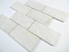 Ivory Travertine Tum