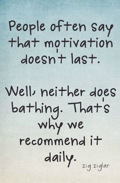 Stay Motivated Daily On All Your Goals #Quote #Motivation #Inspiration #Goals