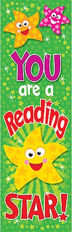 Fun & educational reward stickers, certificates, teacher school awards, reward chart reward sticker, school award, teacher school, reward chart