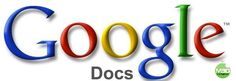 Using Google Docs For Setting Up Conferences With Parents