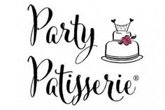 Party Patisserie has