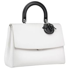 Your ultimate guide to the BEST fall handbags: see our 20 picks here.