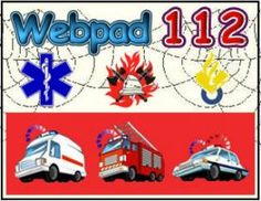 Webpad 112 :: webpad-112.yurls.net