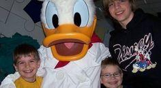 How Far In Advance Should I Plan My Walt Disney World Vacation?