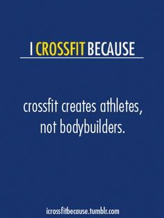 crossfit on pinterest crossfit gym and fitness motivation