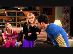 Big Bang Theory - Best Of Sheldon